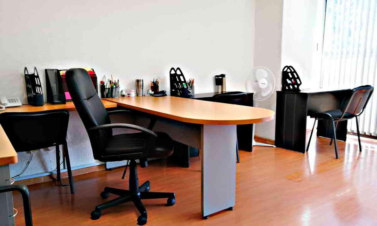 Oficina 4 Roma