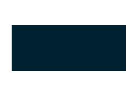 Logo de Oficinas Virtuales y Amuebladas